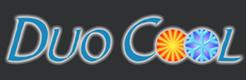Duocool